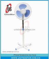 """pedestal fan popular south america pedestal fan 12"""" inch pedestal stand fan"""