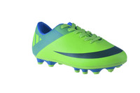 Outdoor Brightcolor Original Design Your Own Soccer Shoes