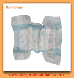 Babies Age Group and Disposable Diaper Type BABY DAIPERS