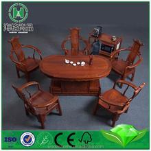 Choice material coffee table decor ideas, oak coffee tables