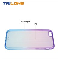 color back cover housing for iphone 5 back cover housing