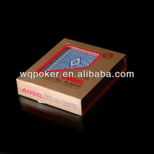 ANGEL ORIGINAL poker and plastic playing card for Japan-market