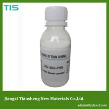CAS 67674-67-3 (Powder form) silicone wetting agent surfactant for foliar fertilizer QS-302-P50