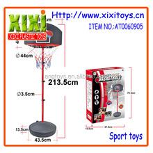 2016Newes tbasketball stand kids mini plastic basketball hoop