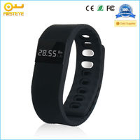 Smart wristband pedometers Smart Watch Bracelet ,calorie counter heart rate monitor sport watch