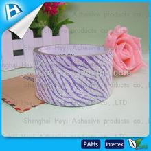 GOOD Brand glitter wall covering decorative