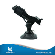 neoprene rod holder direct china factory direct supply. marine hardware 45 degree rod holder for fishing