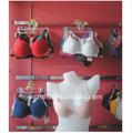 عادي-- المرأة مصبوغ البرازيلي ملابس داخلية قطنية