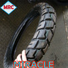Best price motorcycle tire and tube 4.10-18