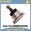 Front Suspension Lower Arm Ball Joint Use for BMW 3 OEM 31 12 6 758 510
