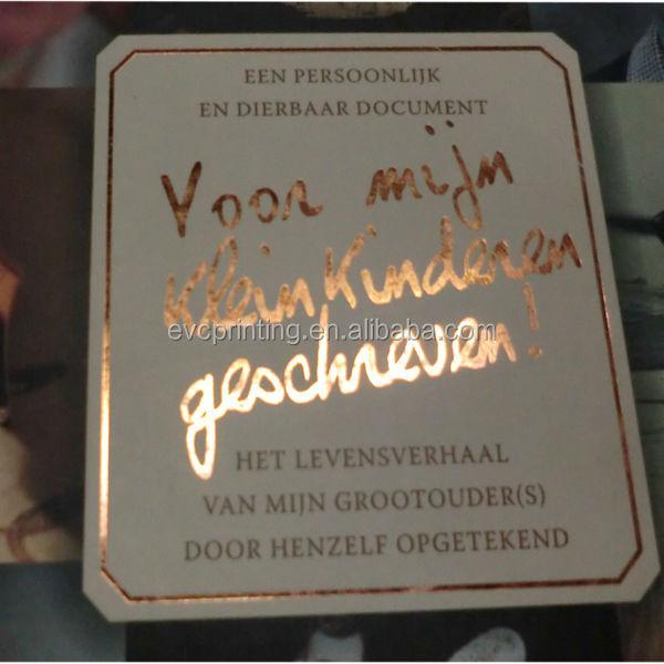 note book CH06-0031.jpg