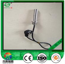 220V aquarium heater with EU plug