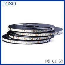 UL flexible led strip 5050, led strip 50m