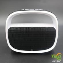 Latest product 2014 cheap china bluetooth wireless speaker phone
