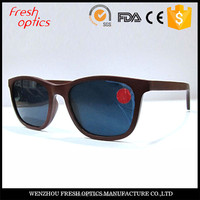 Factory manufacture various branded sunglasses for men