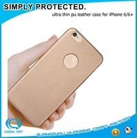 Gz Mobile Phone Cover Fast Delivery Mobile Phone Leather Case