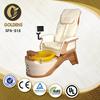 SPA-916A new spa massage chair pedicure machine