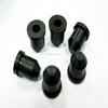 wholesale rubber hole plugs with competitive price