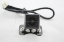"""New Arrival WiFi in Car Backup Rear View Reversing Camera 1/3"""" Cmos Cam For Android Mobile terminal or Tablet PC"""