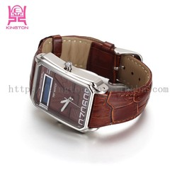 Smart watch phone with varieties of functions