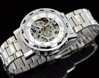 Наручные часы Winner  ABC 3851