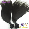 Large Stock of the Virgin Hair Rosa Hair Products Peruvian