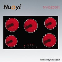 2014 Hot Selling Good Quality ceramic stove top protector