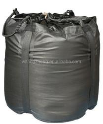 price per ton sugar PP Jumbo bag FIBC bag Ton bag/White ton bag packing stone rice