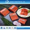 delicious wholesale health frozen atlantic salmon