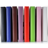 8 inch tablet pc case with bluetooth keyboard