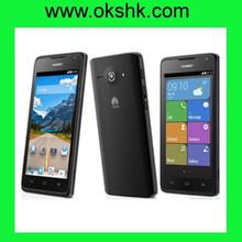 Hot selling Original mobile phone Huawei Ascend Y530