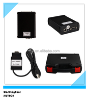 FVDI ABRITES electrical Commander for Volvo car diagnostic trouble codes volvo fvdi auto key programming software