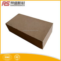 Hot Sale Low Density Insulating Fire Brick