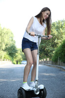 Best Selling eco scooters low price eco e motorcycle scooters