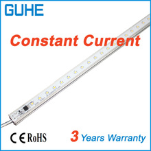 2015 BEST SALE high quality DC12-24V constant current 2835/2323/5730 led bar