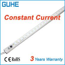 2015 BEST SALE high quality DC12-24V constant current 2835 led bar