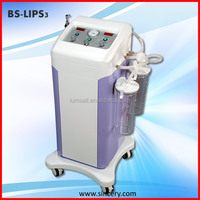 Liposuction Surgical permanent slimming best cellulite removal machine