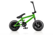 10inch downhill mini bmx dirt jump bike with 3pcs crank for sale