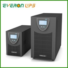 XPC series double conversion Rs 232 Online Ups uninterrupted power supply