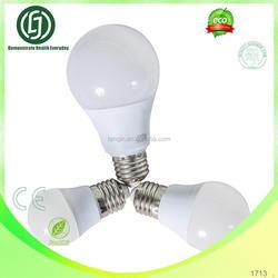 Private Model 12v 8w led car bulb