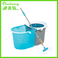 360 spin mop and go easy mop