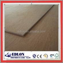 3mm 4.0mm 4.5mm 5mm Plywood,Bintangor/Red Meranti/Okoume Plywood,Commercial Plywood