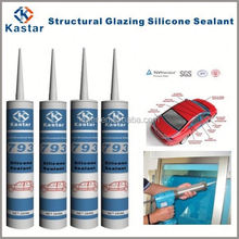 One Component RTV Curing Adhesive