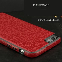 New Arrival pu Leather Case for iphone 6 Cover,for iphone 6 Leather Case
