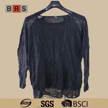 2014 llegan nuevos hombres suéter <span class=keywords><strong>de</strong></span> cachemira precio para la venta