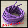 Jieli hot selling 3m types of lace reflective all kinds of lace for sale