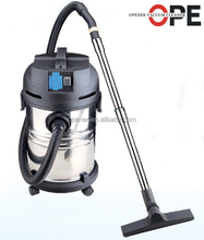 car wash dry and wet vacuum cleaner 1400W CE GS with synchronization function