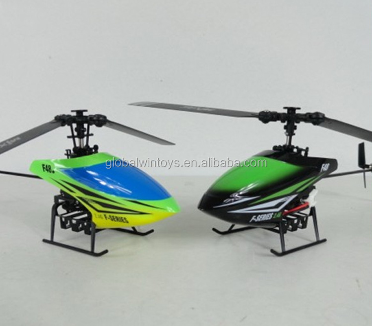 gas powered remote control trucks for sale with 2 4ghz 4 Channel Remote Control Helicopter With 3 Axis Mems Gyro Lcd Display Screen Led Lights Single Blade Mini Rc Heli Copter 60352968461 on 1 10 Nitro Rc Buggy Gas Powered as well Boat Car Mini Motorized Truck further File Traxxas t Maxx no body triddle likewise nitrorcx likewise Micro Rc Cars Remote Control Toy Cars.