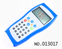 high quatily,Auto programmer for New style series Code Pro and Odometer wholesale and retail 013017