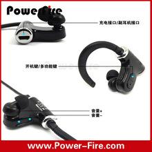 2015 fashional s530 mini wireless stereo bluetooth headset in alibaba